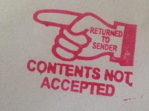 contents_not_accepted