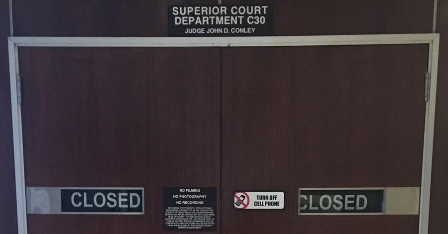 court_doors_900x470